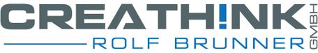 Creathink GmbH